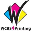 WCBS_Logo