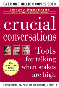 Crucial_Conversations2