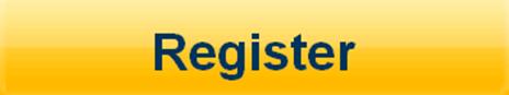 TAAP Register