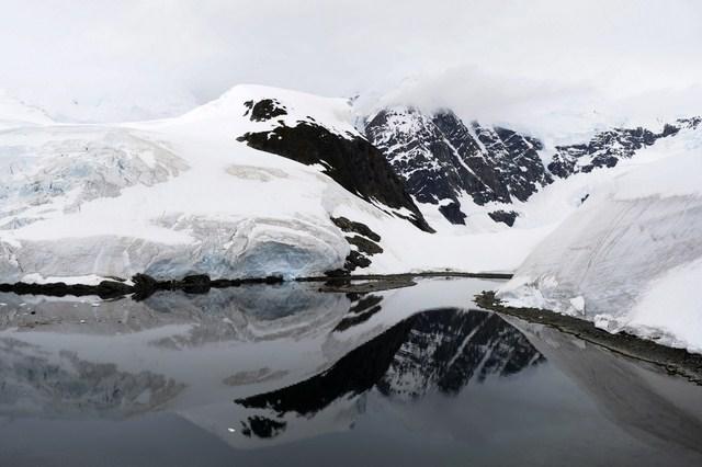 antarctica_paradisebay