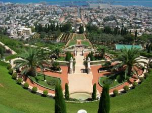Israel_-_Haifa_-_Bahai_Gardens_004