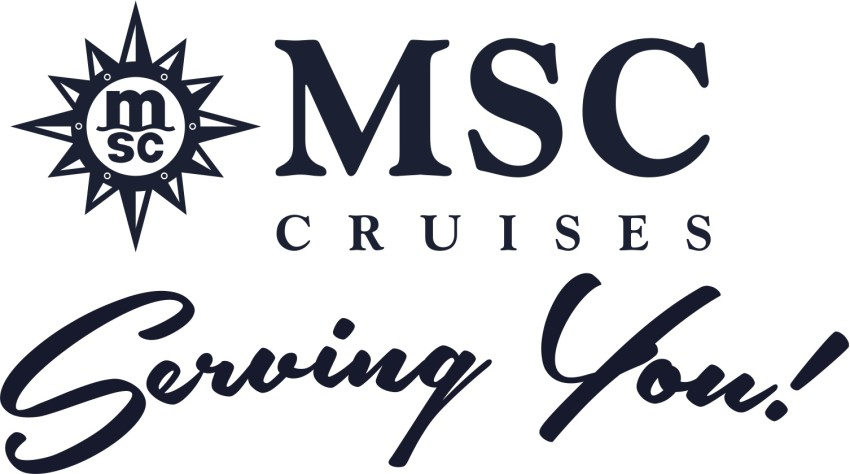 Richard E Sasso President Of MSC Cruises USA Inc