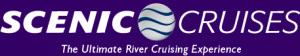 Scenic_Cruises_Ultimate_White_Web_1-1