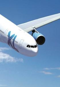 XL Airways Franceimage003