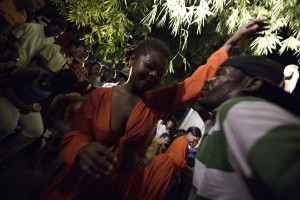 Haiti Croix Des Bouquets Local Voodoo Ceremony Dance_Oana Dragan 2013-0W3A8964 Lg RGB