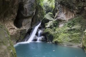 Haiti Jacmel Bassin Bleu Waterfall Basin-Oana Dragan 2013-0W3A7528 Lg RGB