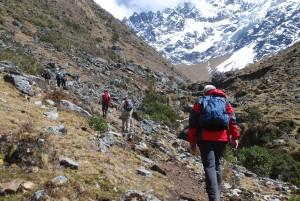 Peru 2012_0587