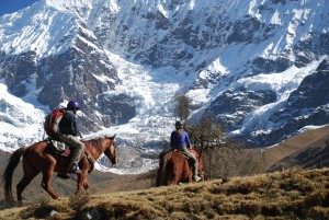 Peru 2012_horseback