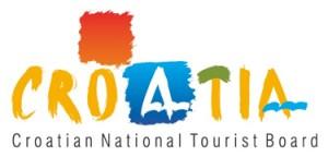 CNTB_logo