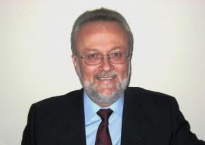 Nicholas Filippidis 2