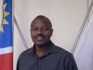 Xavier Masule