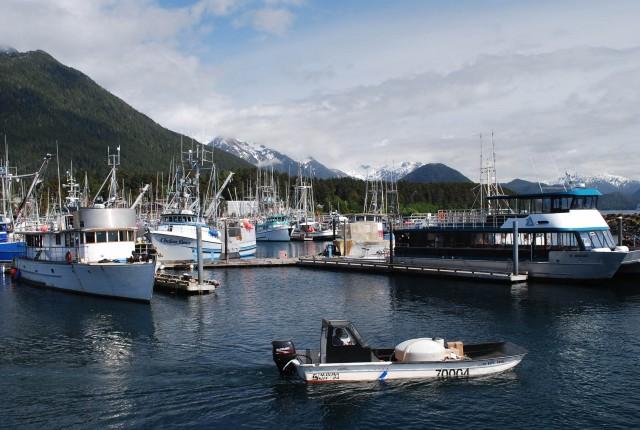 AK-Sitka-fishing-fleet2-640x430