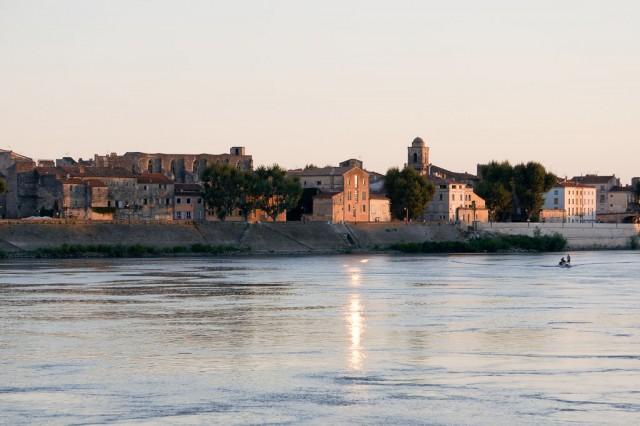 Arles-640x426