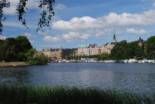 SW-Stockholm-Djurgarden-view-to-Ostermalm-640x430