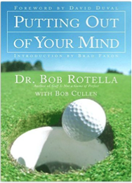 """Click on the book to grab your own copy """"Putting Out of your Mind"""""""