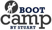 stuartbootcamp