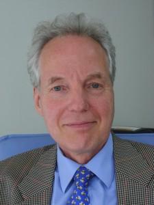 Michael Whitehead