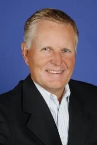 Bob Lepisto