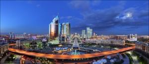 astana-city-kazakhstan-14