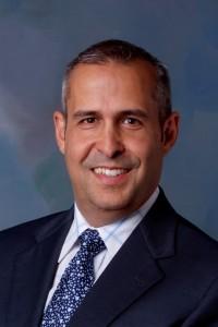 Alex Pinelo