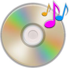 musiccd
