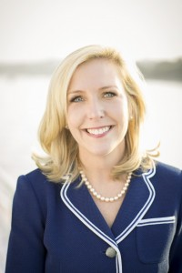 Ellen Bettridge, CEO