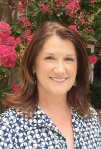 Jane Behrend July 2016 headshot
