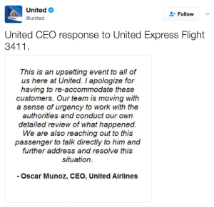United-CEO-Statement-Twitter