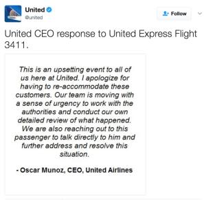 United-CEO-Statement-Twitter