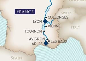 provencespain_lyon_arles_map-640x451