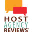 Insight on Agent Income with the Host Agency Reviews Team