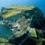 Discover Cornwall England Where Myths, Legends, and Fiction Come to Life