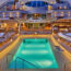 Seabourn To Restart In July