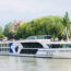 Riviera River Cruises to Require Full Vaccination Or Negative COVID-19 Test
