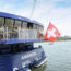 AmaWaterways Offers Complimentary Travel Dates For Frontline Medical Workers