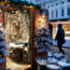 European Christmas Markets River Cruises With 2021 Pricing