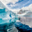 New Luxury Expedition Ships Brighten the Prospects for Cruisers
