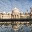 Take Note of Six Good Reasons for a UK Visit Next May