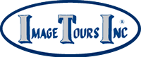 What's New for 2020 with Image Tours