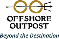 Offshore Outpost Expeditions Inaugural Season Webinar