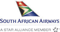 A Classic Journey of South Africa with South African Airways and Tourcan Vacations