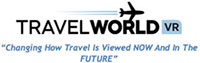 Changing How Travel Is Being Viewed NOW And In the FUTURE